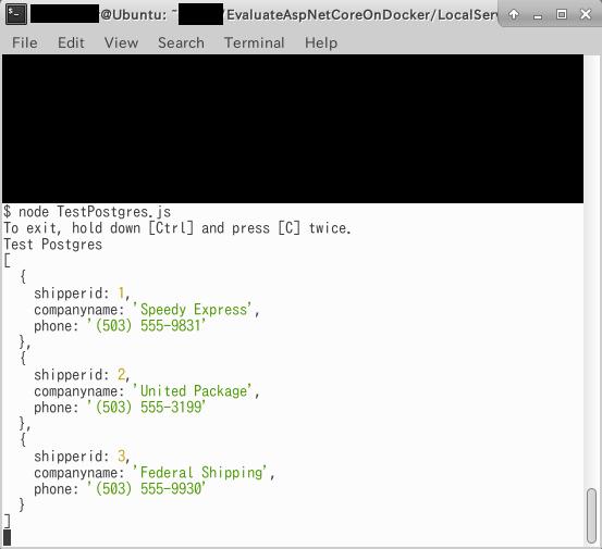 DockerOnLinux2
